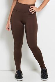 Roupa De Academia Legging Moda Fitness + Brinde