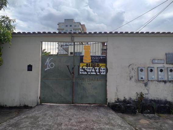 Apartamento - Ap01018 - 34234683