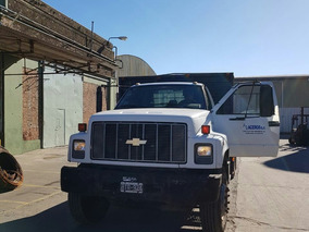 Chevrolet Kodiak 1998