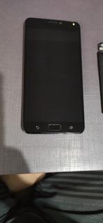Tela + Bateria Zen Fone 4 Max 32gb 3 Ram (zc554kl)