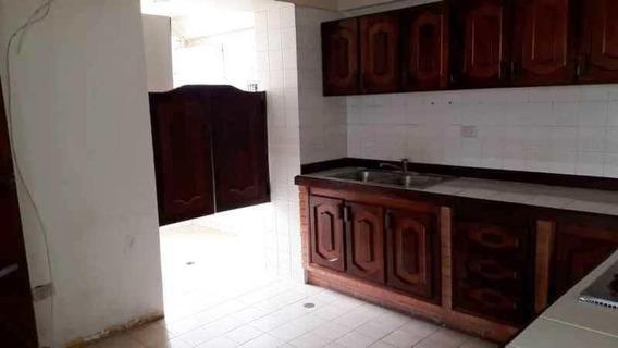 Apartamento Venta Valles De Camoruco Valencia Co 20-1784 Ycm