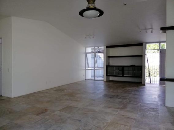 Aluguel Casa Com 4 Quartos, Bairro Vicente Pinzon