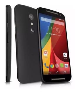 Motorola 2° Geração Collors Xt1078 16gb Dual Usado Excelente
