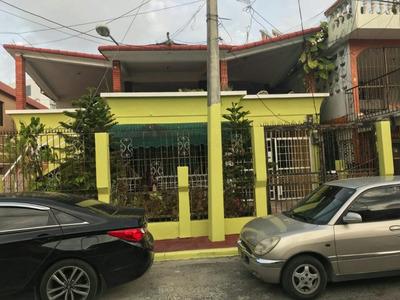 Se Vende Dos Casas En El Sector De Alma Rosa