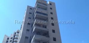 Apartamento En Venta 5 De Julio Maracaibo Mls # 20-6981