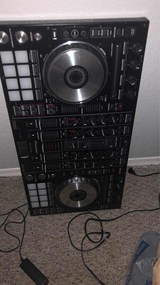 Pioneer Sx2 , Condition 10/10