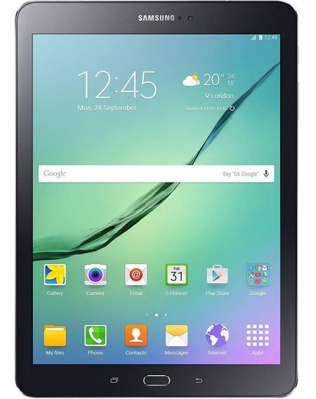 Tablet Samsung Galaxy Tab S2 T815