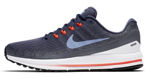 Zapatillas De Hombre Running Nike Air Zoom Vomero 13