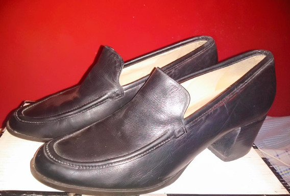 Zapatos De Mujer Enzo Angiolini