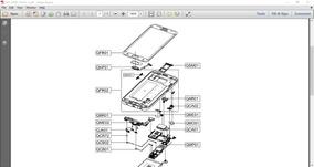 Esquema Técnico Samsung Galaxy S7 Edge !! O Melhor Do Ml!