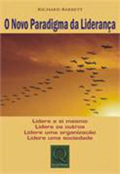 Novo Paradigma Da Liderança, O