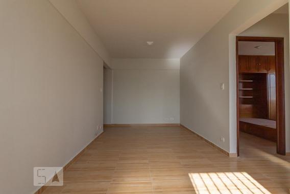Apartamento Para Aluguel - Vila Guilherme, 2 Quartos, 65 - 893085211