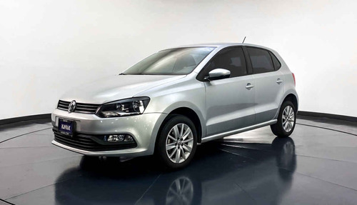 Imagen 1 de 15 de 28760 - Volkswagen Polo 2019 Con Garantía