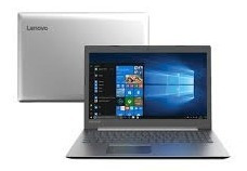 Notebook Lenovo Ideapad 330 Com Placa De Video 2 Giga