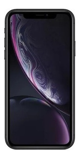 iPhone XR 64gb Lacrado
