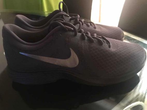 Zapatos Deportivos Nike Originales 75$$