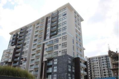Nuevo Penthouse En Latitud La Victoria En Renta