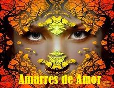Tarot - Amarres De Pareja - Videncia - Consulta No Molesta