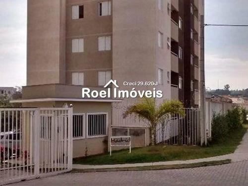 Imagem 1 de 24 de Apartamento-venda-em-sorocaba-na-vila-haro - 1742