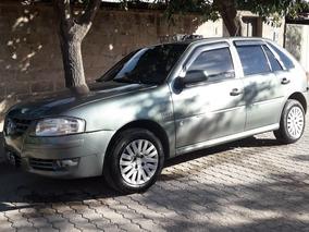 Volkswagen Gol 463 Gol 1.4 L