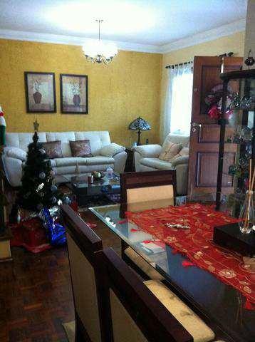 Casa Com 4 Dorms, Mirante De Jundiaí, Jundiaí - R$ 683 Mil, Cod: 4838 - V4838