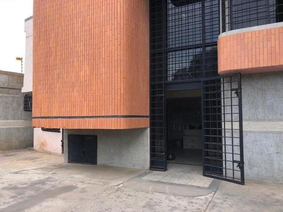 Terreno En Venta. Cañada Honda. Mls 19-15064.