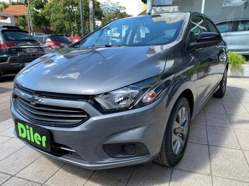 Chevrolet Onix Black 1.4 5ptas Nafta 2021 46655831