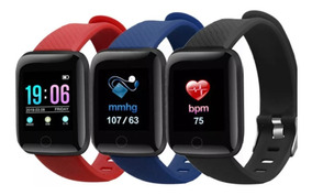 Relógios, Masculino, Inteligente,smartwatch , Frete Grátis