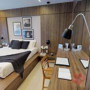 Apartamento Com 4 Dormitórios À Venda, 326 M² Por R$ 2.295.250,48 - Setor Marista - Goiânia/go - Ap0383