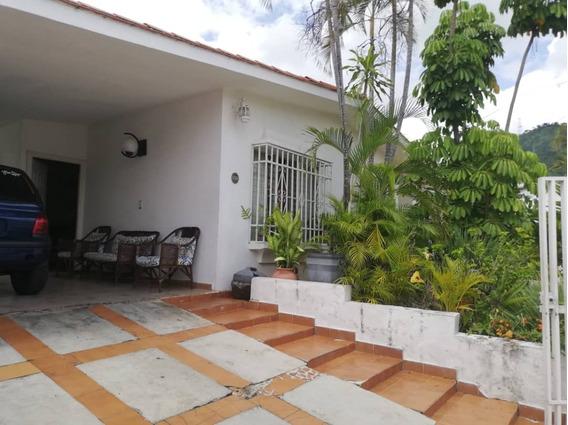 Casa En El Morro Cod 430352 Adriana Oropeza