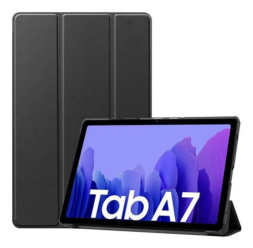 Estuche Protector Samsung Galaxy Tab A7 10.4 Ultradelgado