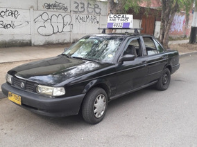 Taxis Colectivo