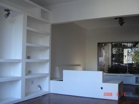 Casa Em Perdizes, São Paulo/sp De 150m² 3 Quartos Para Locação R$ 8.500,00/mes - Ca184582
