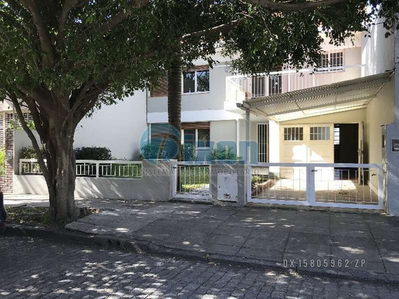 Olivos - Casa Alquiler Ars 130.000