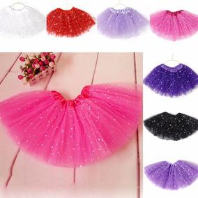 8452b8777f Vestido Tutu Ballet - Vestidos com o Melhores Preços no Mercado ...