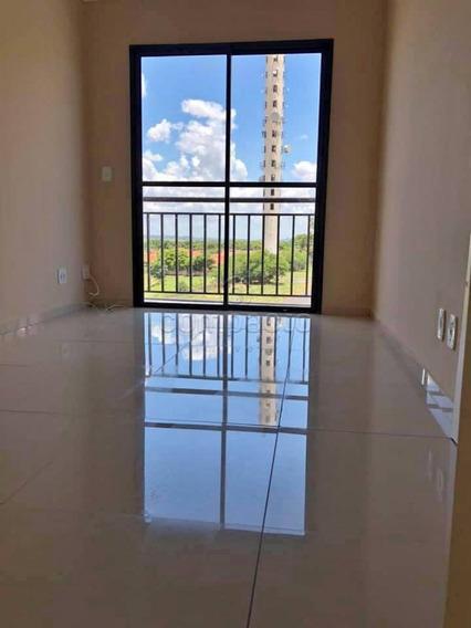 Apartamento - Ref: V6235