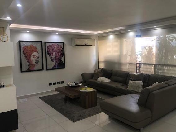 Apartamento En Venta En Los Dos Caminos Rent A House Tubieninmuebles Mls 20-10603