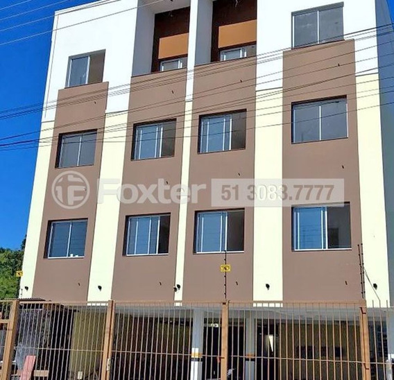 Apartamento, 1 Dormitórios, 50.79 M², Maringá - 180825