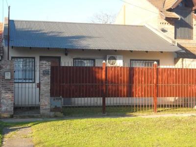 Urgente. Vendo Casa - Escucho Ofertas - Sin Inmobilia