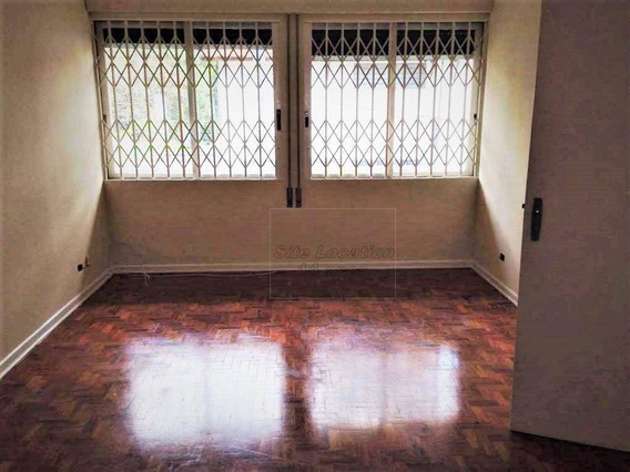 84732-84730 Ótima Casa Comercial Para Venda Ou Locação - Ca0015