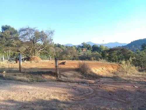 Terreno En Venta Rincon De Estradas