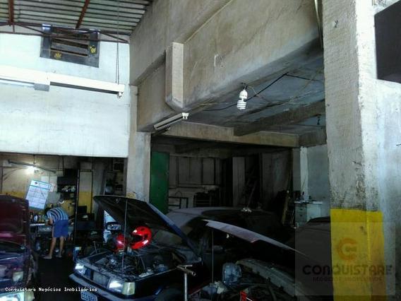 Sobrado Comercial Para Venda Em São Paulo, Armenia, 2 Dormitórios, 2 Banheiros - Icfe0098