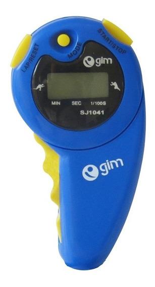 Cronometro Digital Sj1041 ¡envio Gratis!