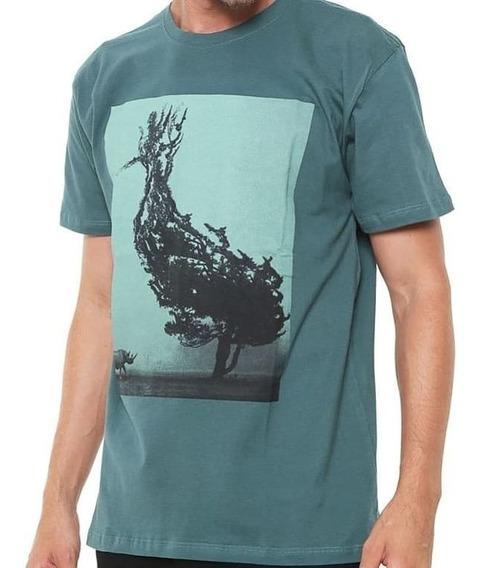 Camiseta Da Reserva