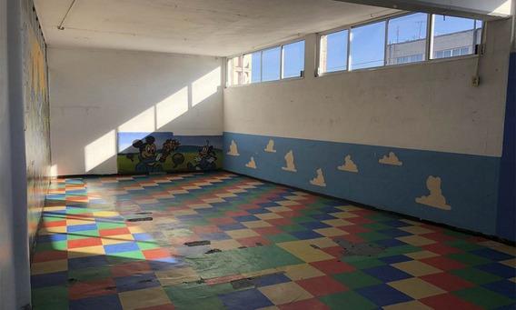 Oficina En Renta En Parque Lira, Miguel Hidalgo