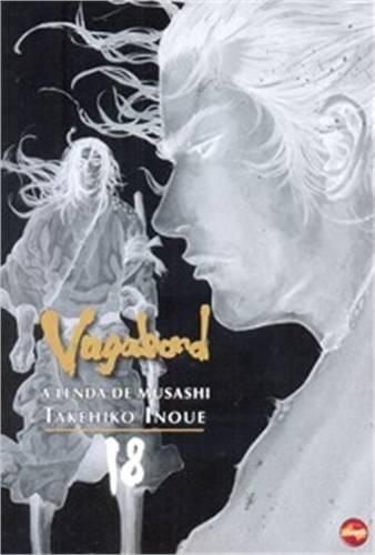 Vagabond - Nº18