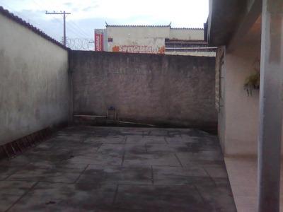 Casa Com 3 Quartos Para Comprar No Eldorado Em Contagem/mg - 896