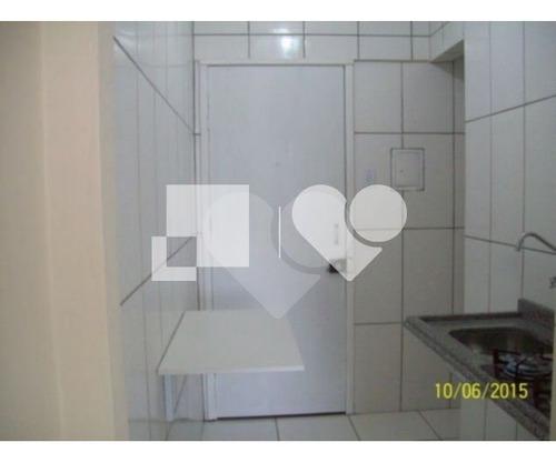 Apartamento-porto Alegre-centro | Ref.: 28-im418659 - 28-im418659
