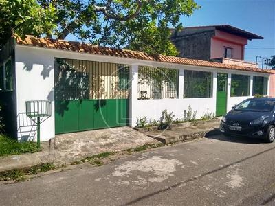Casa - Ref: 841111
