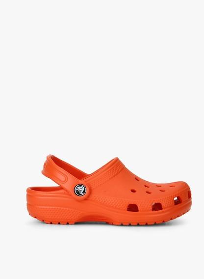 Crocs Originales Classic Unisex